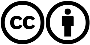 This image has an empty alt attribute; its file name is cc-by-icons-300.png
