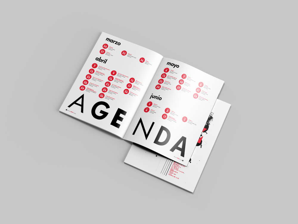 This image has an empty alt attribute; its file name is patricia-saco-print-design-1906-agenda-1.png